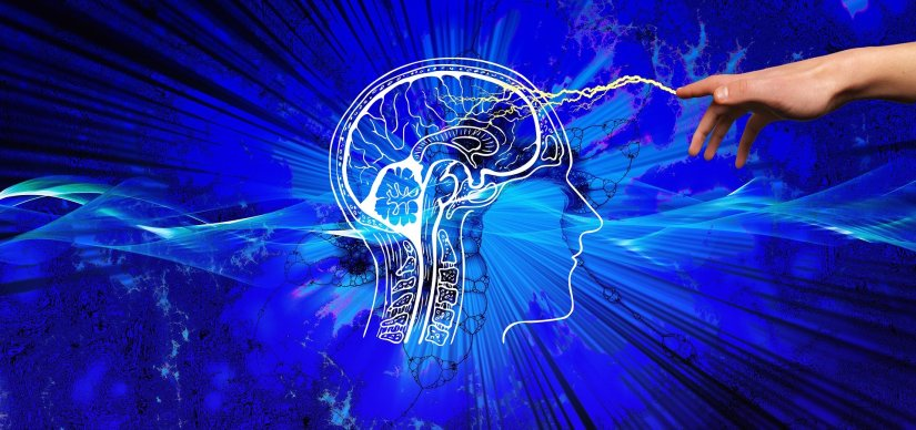 mente subconsciente